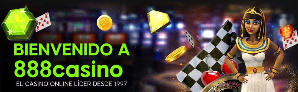 premium 888casino