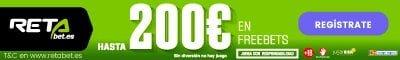AFILIADOS_bono_200_Futbol_400X60
