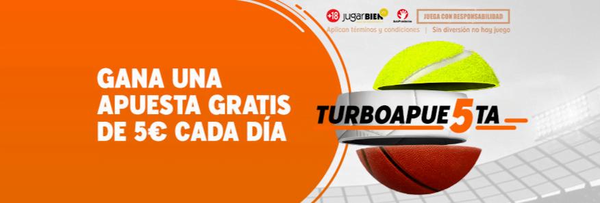 apuesta gratis 888sport