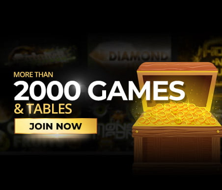 el casino de bet168casino