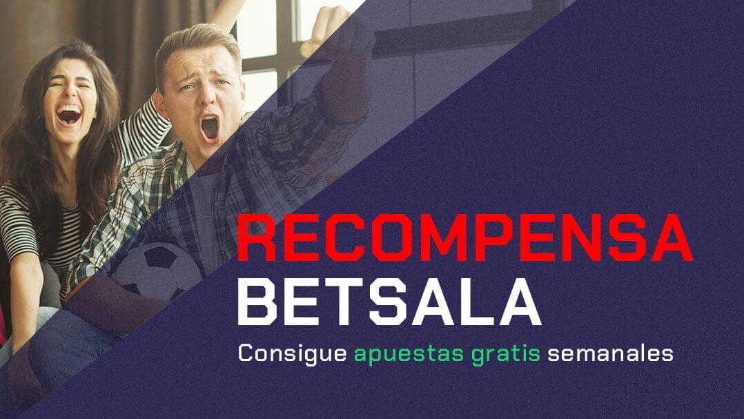 betsala gratis