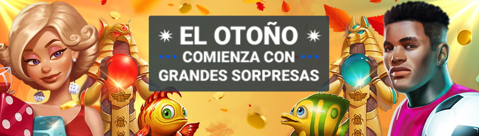 codere promo fall fortunes