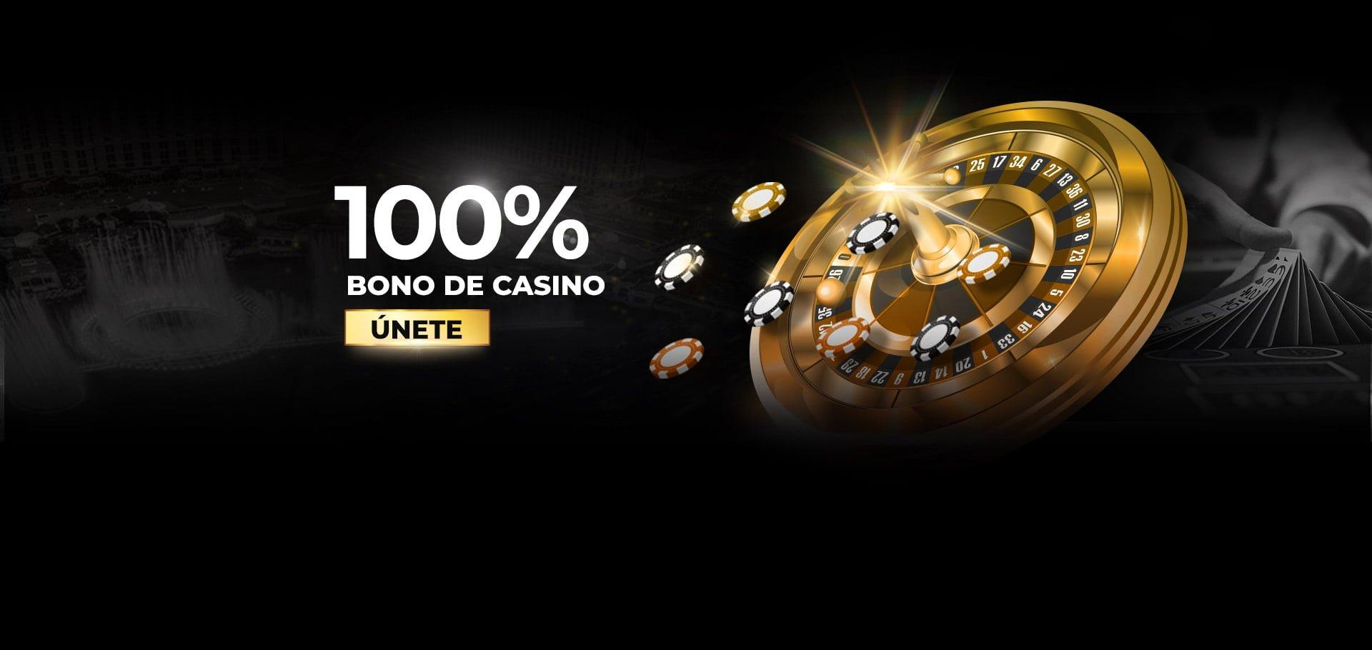 codigo promocional de bet168casino
