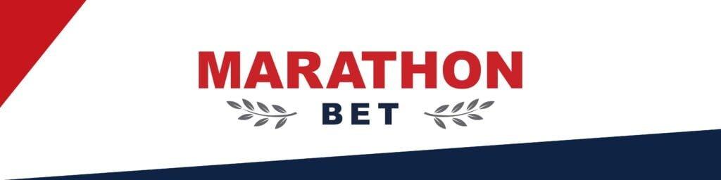 marathonbet 0% margen