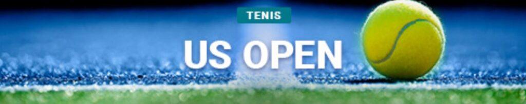us open tenis marathonbet