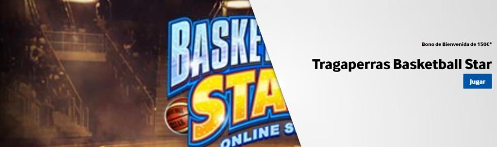 slot basketball star betway