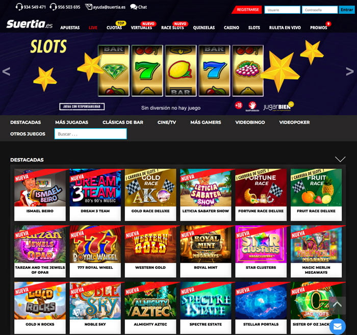 Review Slot Book of Atem en Suertia Casino