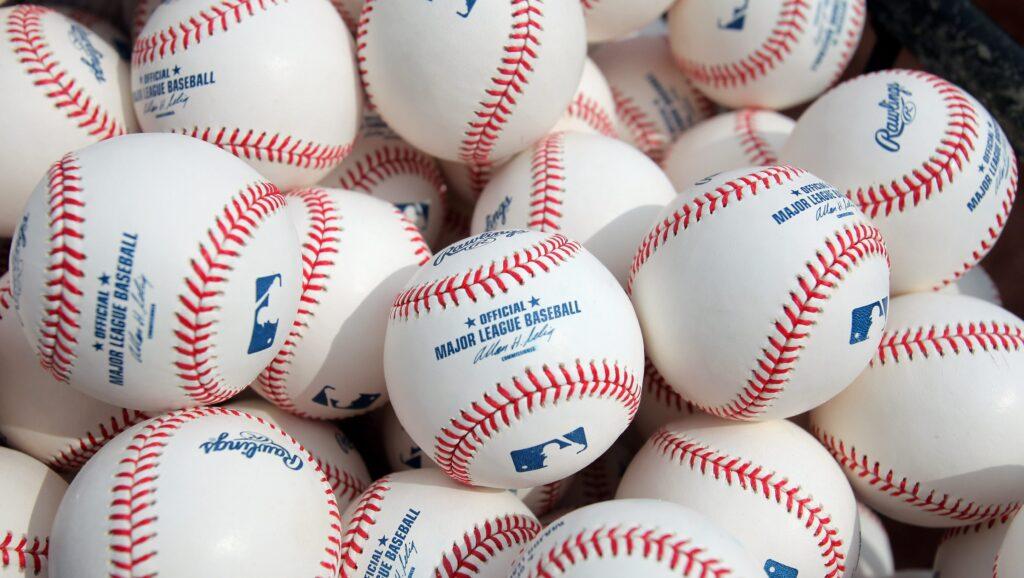 beisbol en caliente