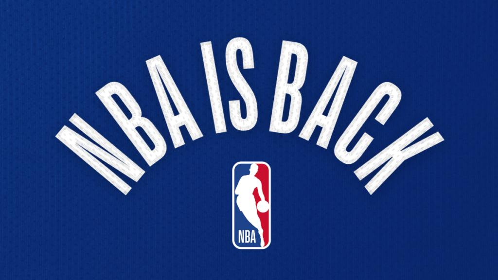 baloncesto betway codigo promocional
