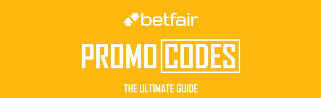 promociones betfair o codere