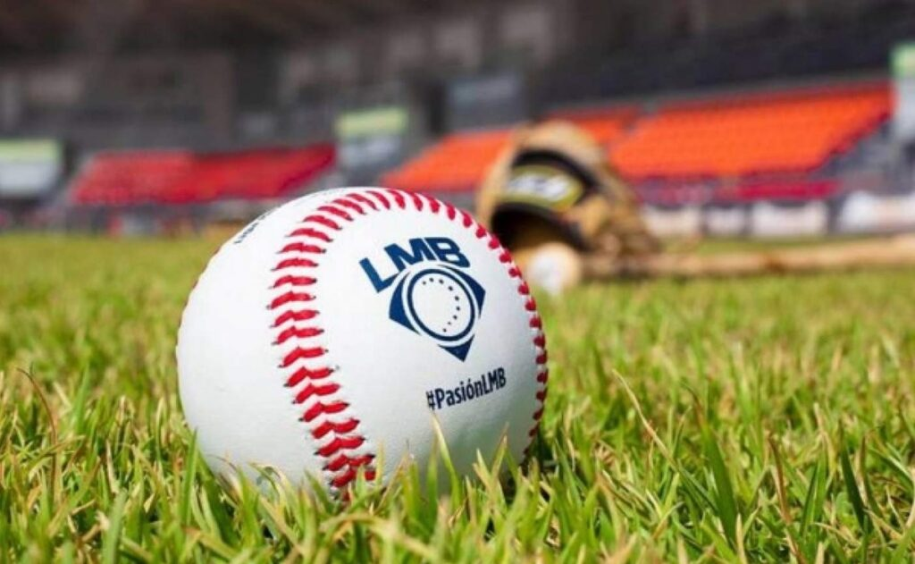 beisbol betway codigo promocional