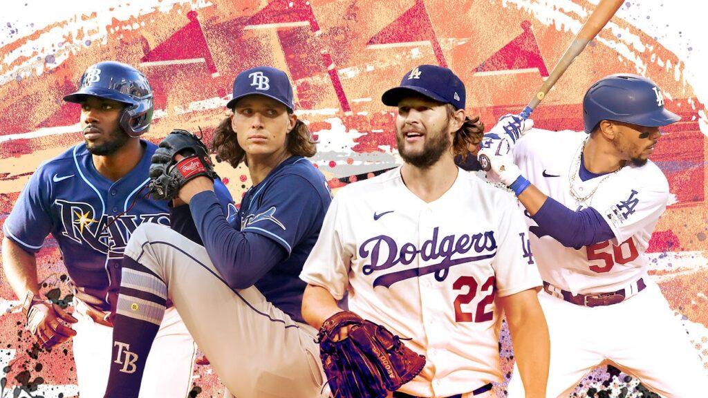 bonos caliente beisbol