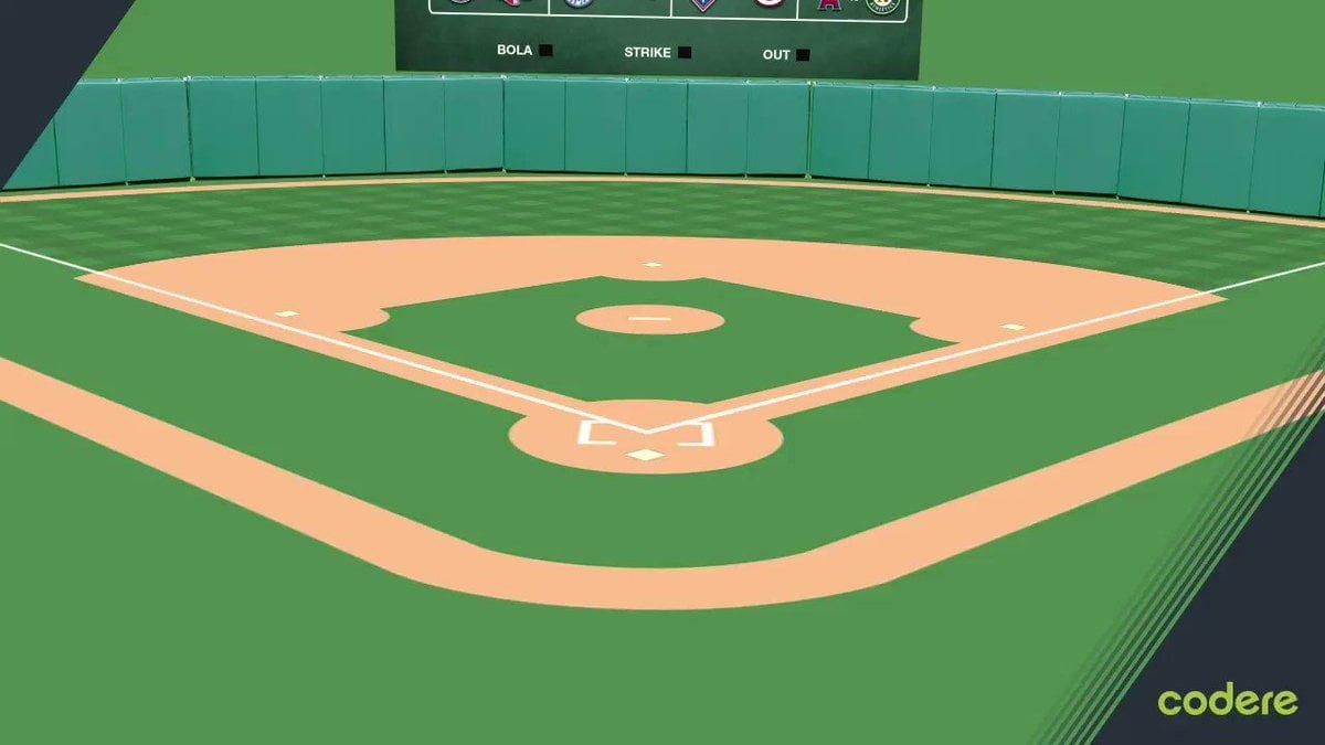 bonos codere beisbol