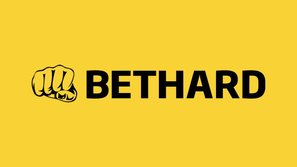 codigo en promocion de bethard