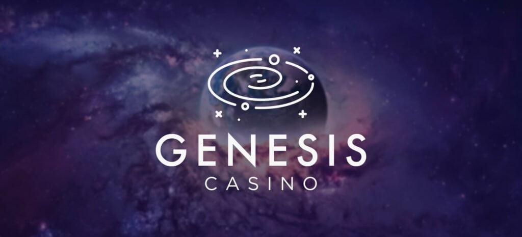 codigo promocional casino genesis