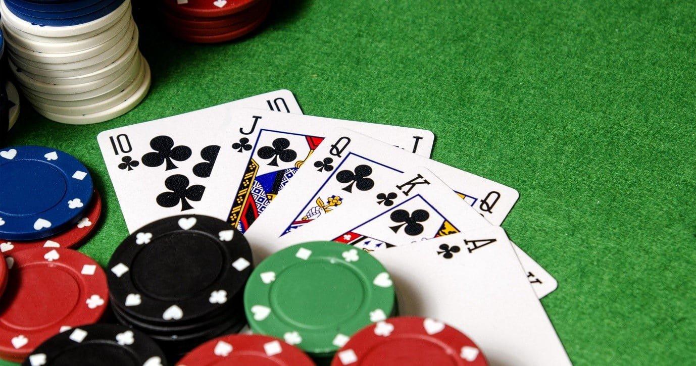 colombia casino en rushbet