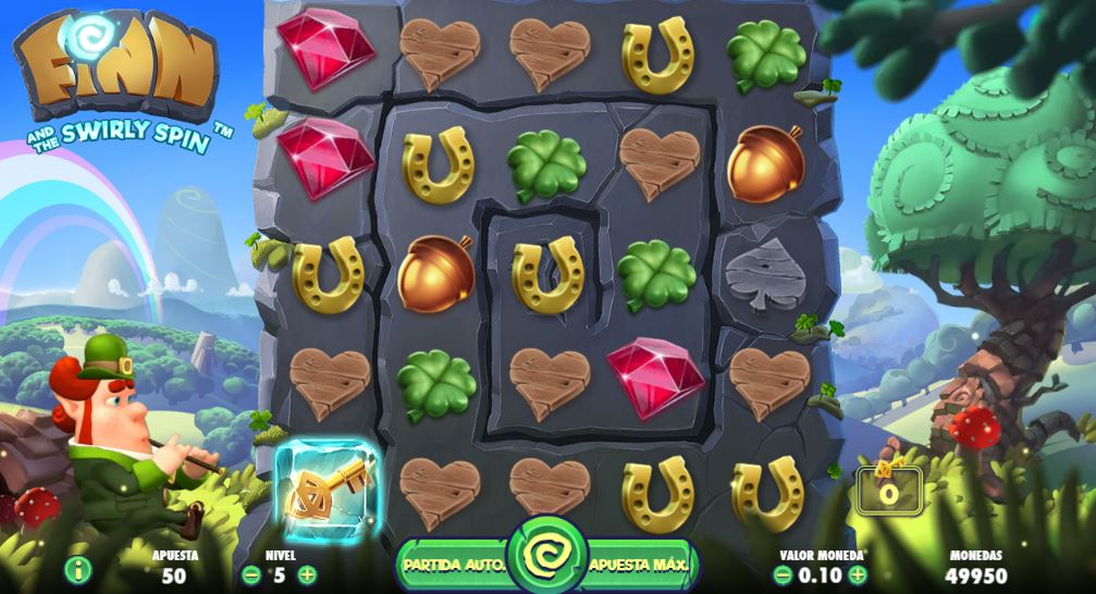 jugar slots gratis codere