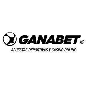 logotipo de ganabet