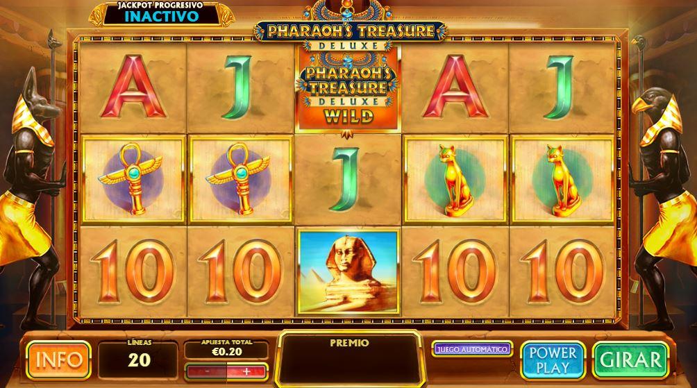 jugar gratis slots codere casino