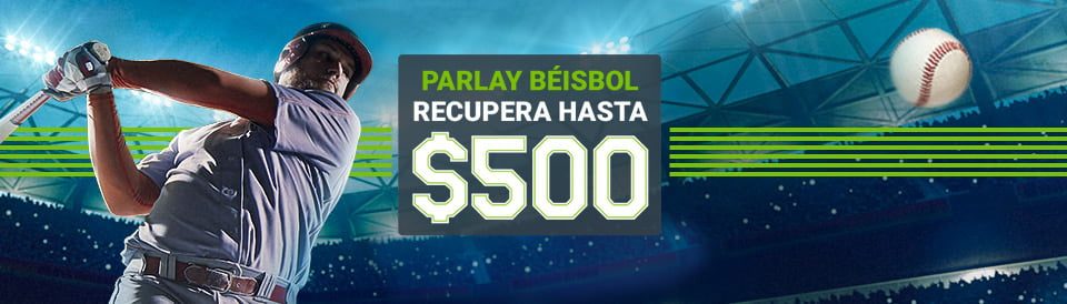 codere promocion beisball