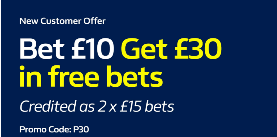 william hill bonus for new customers
