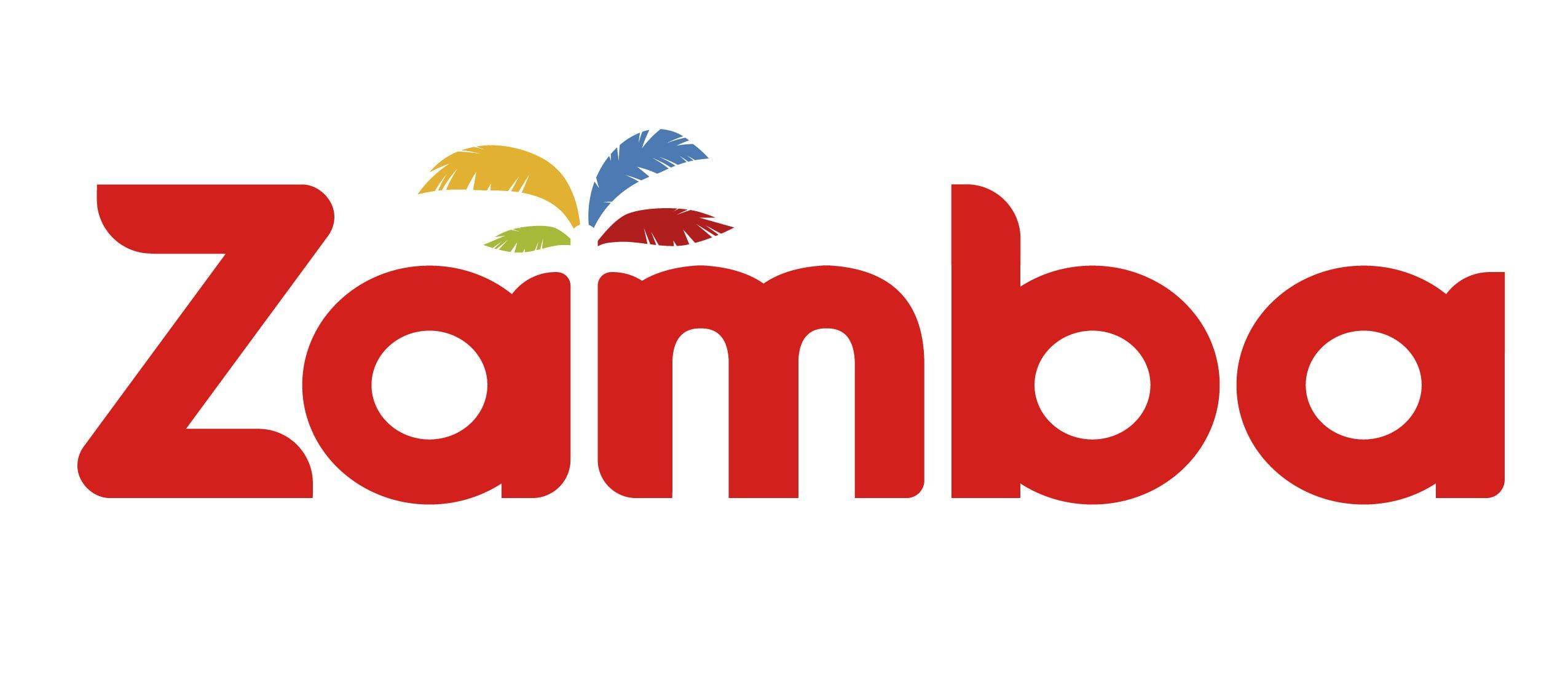 zamba colombia registro