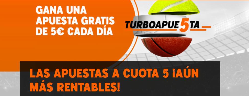 Turboapue5ta