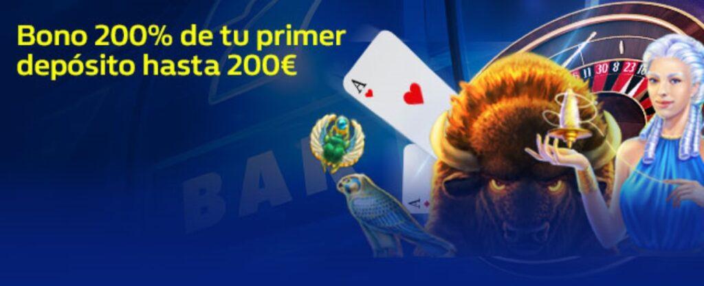 codigos promocionales en casino de william-hill