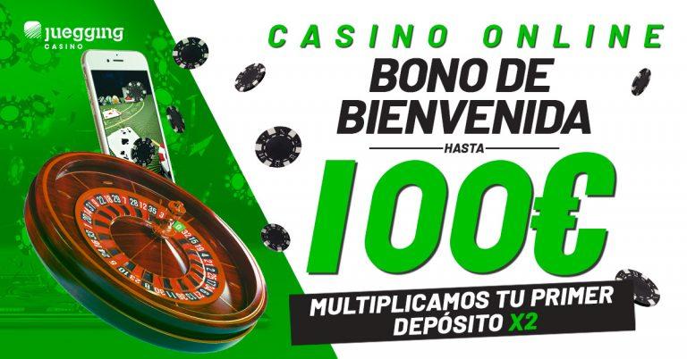 codigos promocionales en casino  de juegging