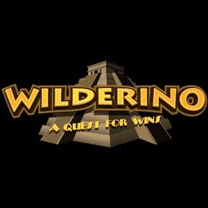 mejores bonos casino online