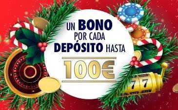 Bono Recarga