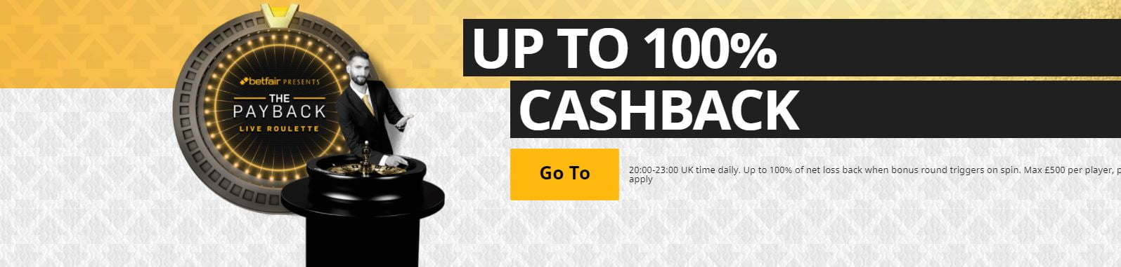 How to register with Betfair