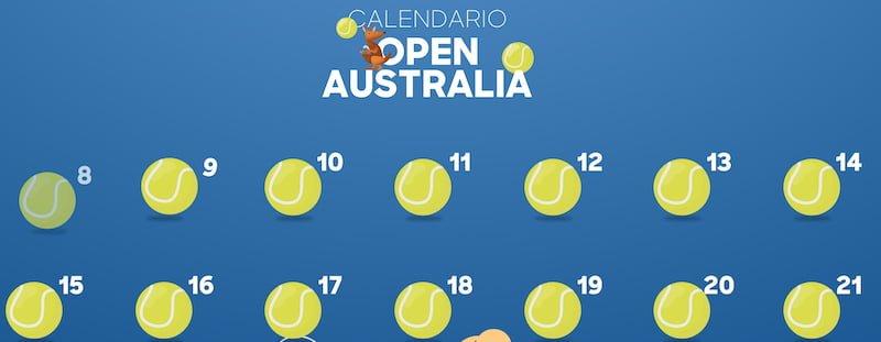 Casino Gran Madrid Open de Australia