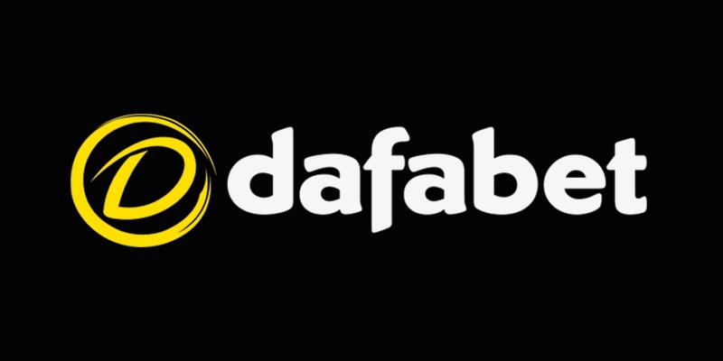 dafabet bonus Brasil