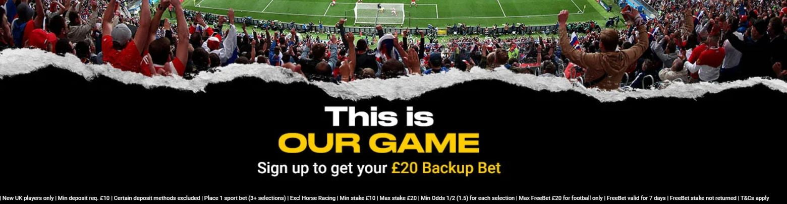How to register with Bwin