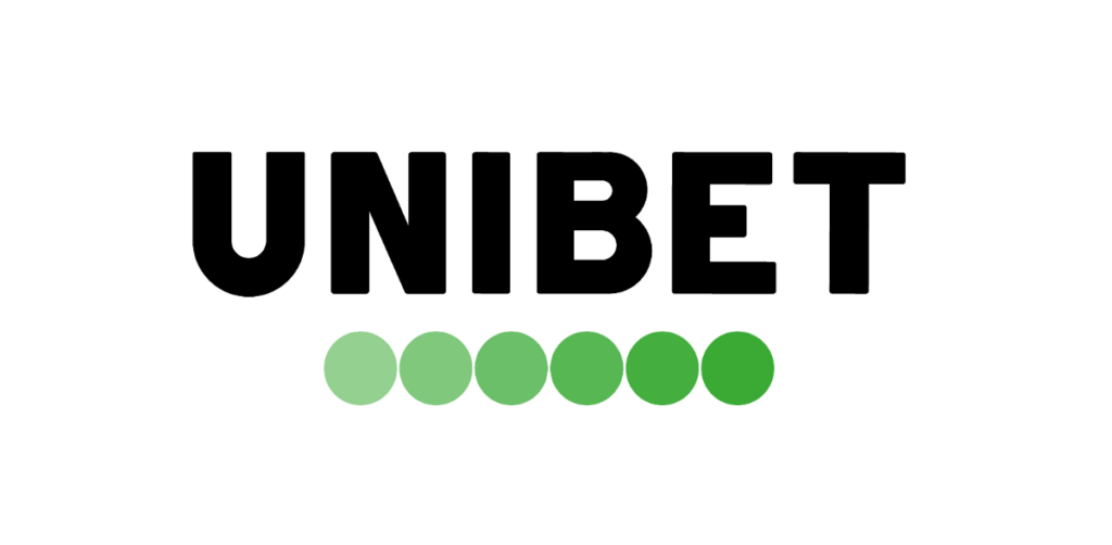 unibet uk bonusses
