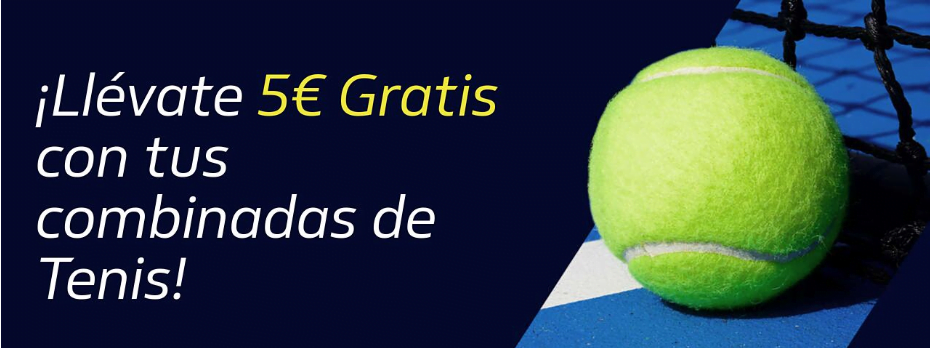 tenis regalo