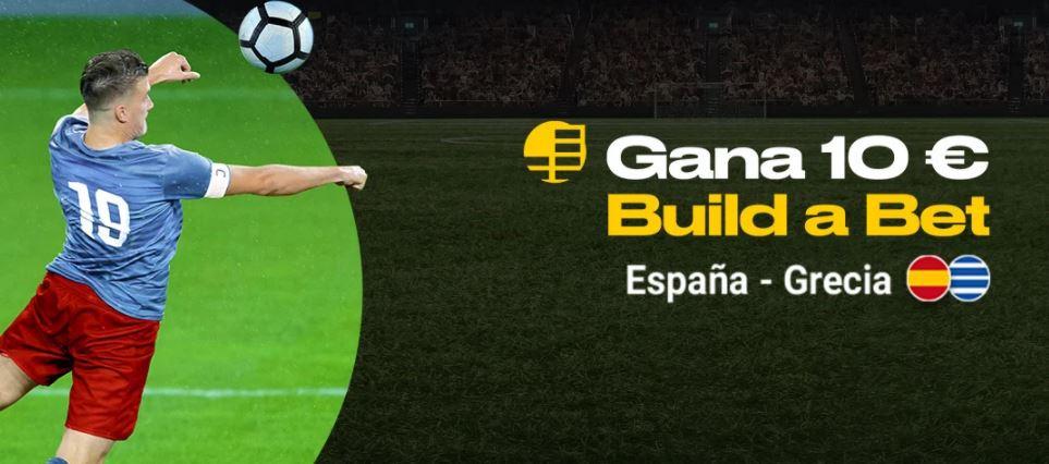bwin build a bet en españa - grecia
