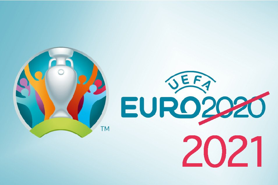 guía eurocopa 2020