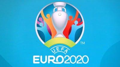 guía de la Eurocopa 2021