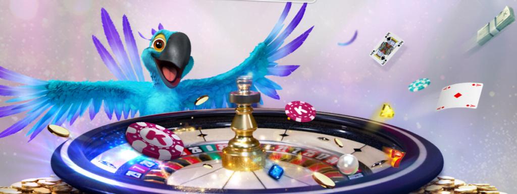 karamba bono casino