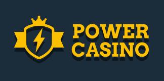 bono casino powercasino