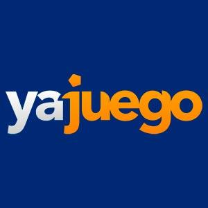 logotipo de yajuego