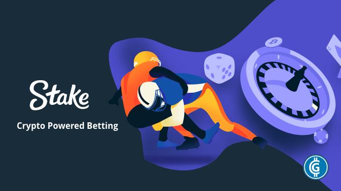 stake mejores juegos