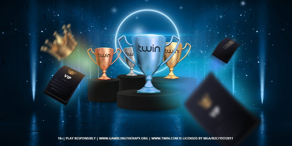 twin promociones casino