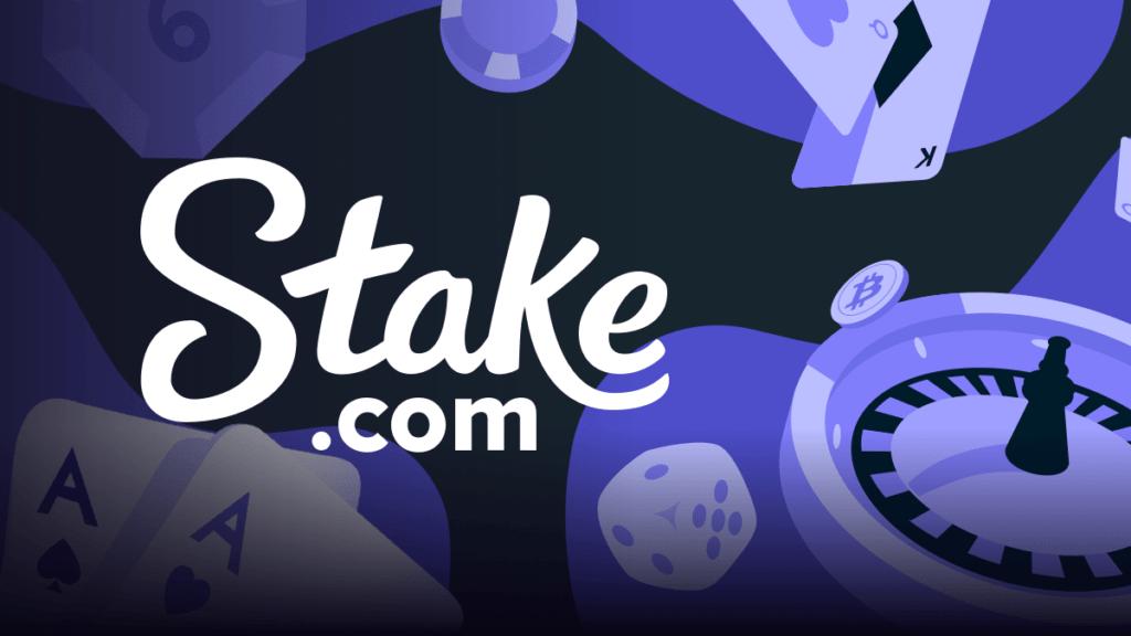stake juegos originales