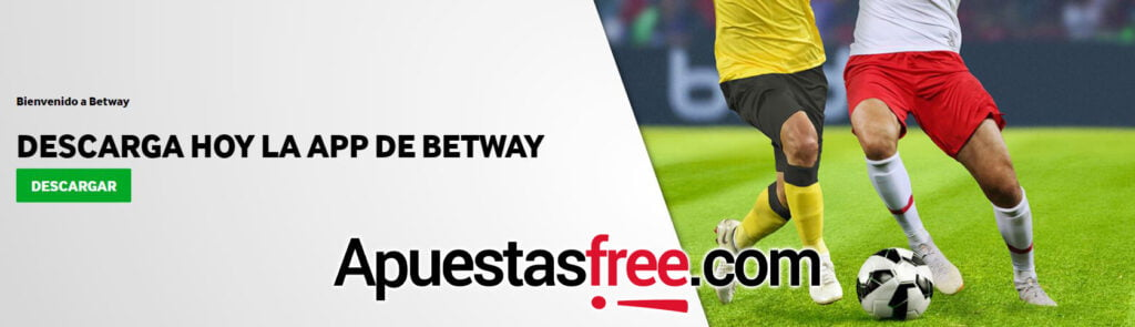 review app betway