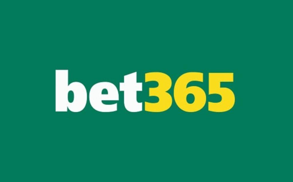 bet365 promociones