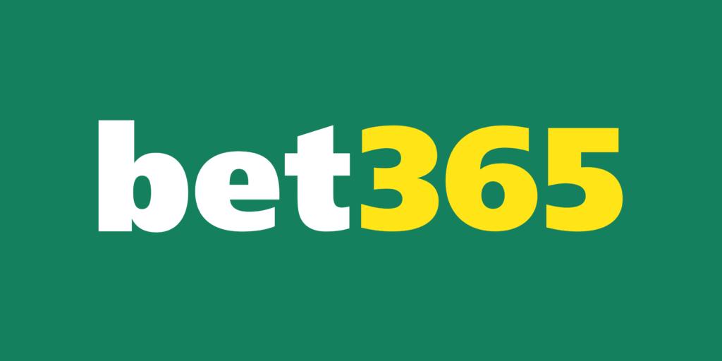 bet365 bono apuestas
