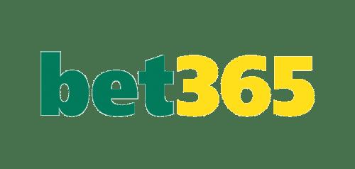 bet365 bono casino peru